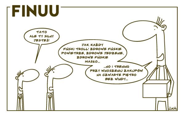 Finu_zuch_rys_03b