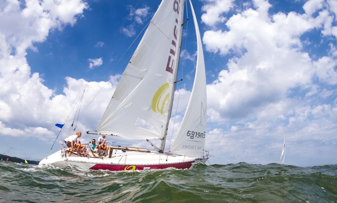 ENERGA-sailng_T