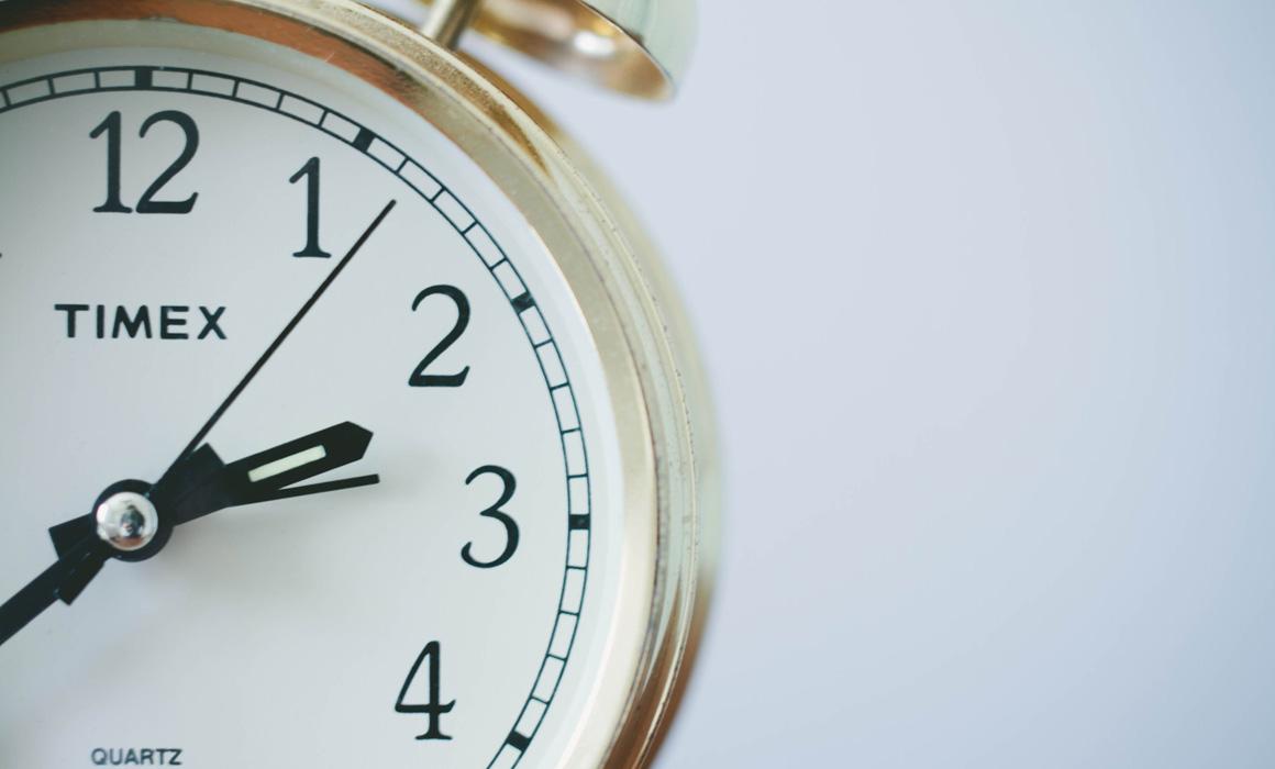Wyznaczając-czas-na-wykonanie-zadania_T