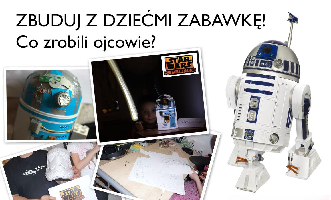 zbuduj-zabawke-starwars_2015_rozwiazanie_T