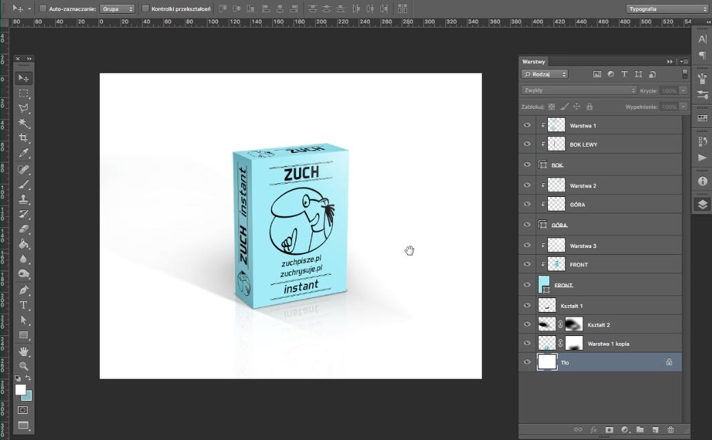 zuch tutorial 1 icon