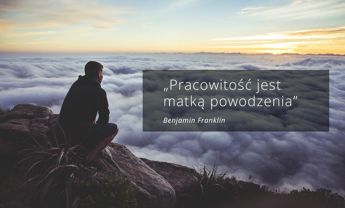 biznesowe-teksty_cz1_T