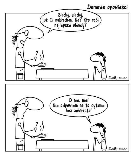 domowe_obiad