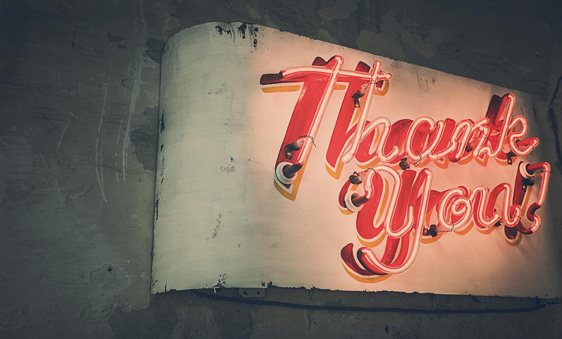 lekcja-wdzięczności_T