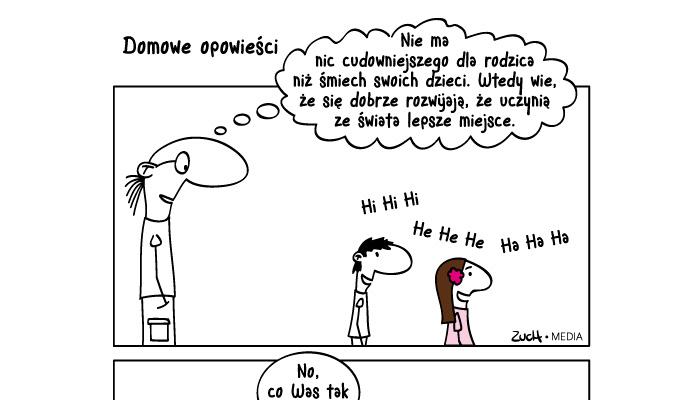 domowe_dziecięcy-śmiech_icon