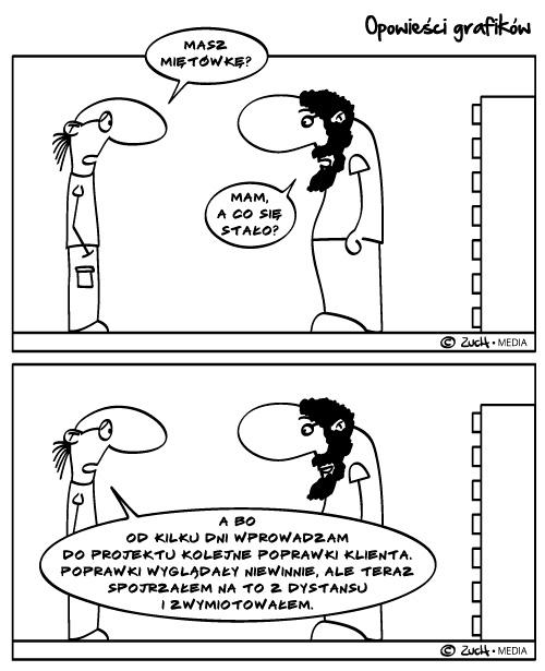 mietówka