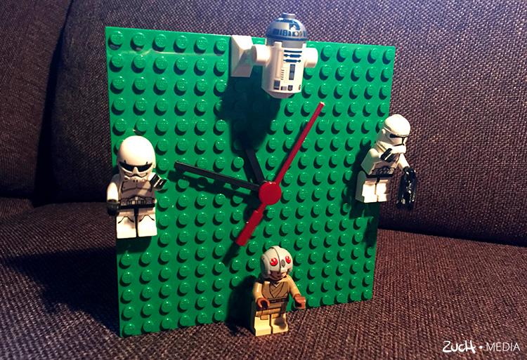 disney-lego-freemaker_tm