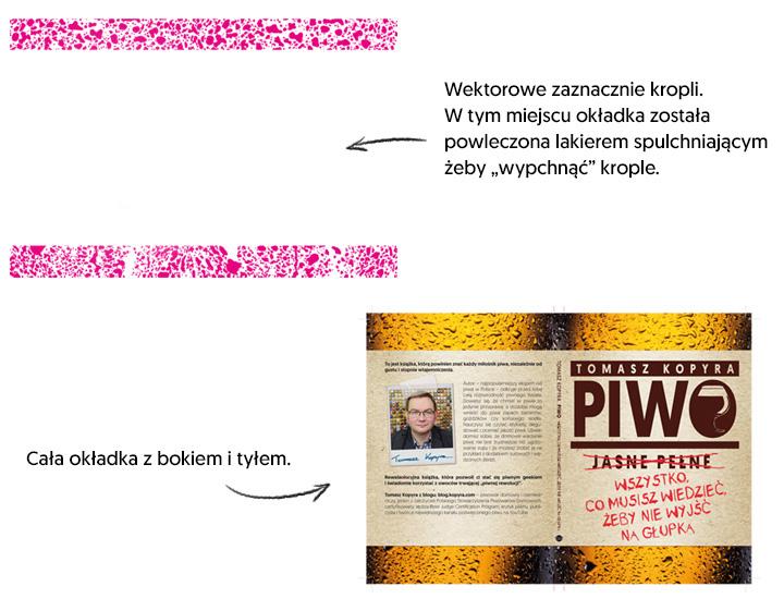 zuch-media-portfolio_piwo_04b
