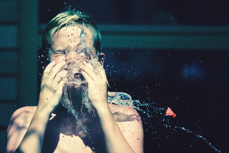 jak-pachnie-dziecinstwo_tm