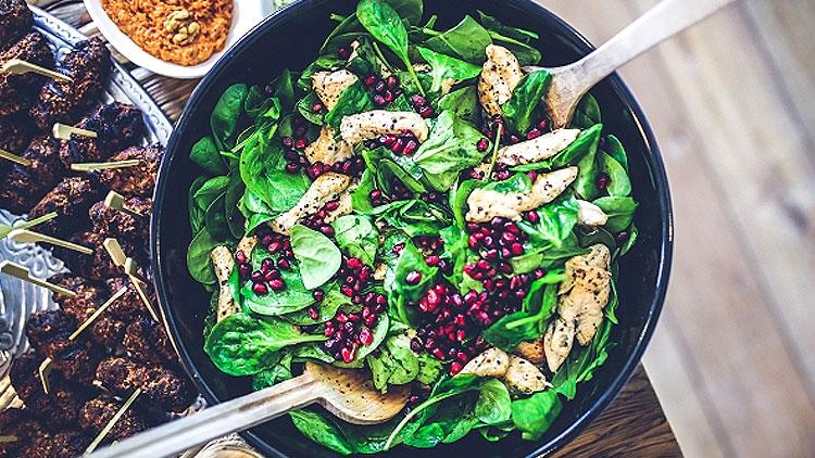 robic-obiady_TM