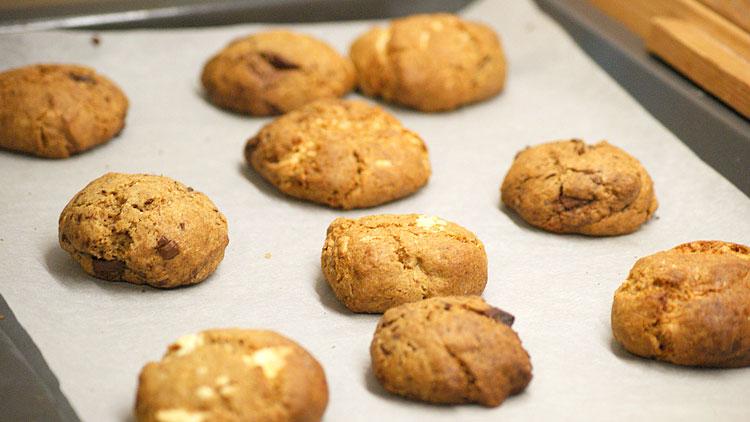 amica_cookies_TM