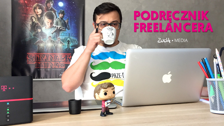 podrecznik-freelancera_TM