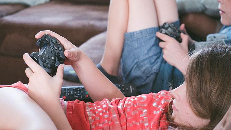czy warto uczyć dzieci zasad produktywności