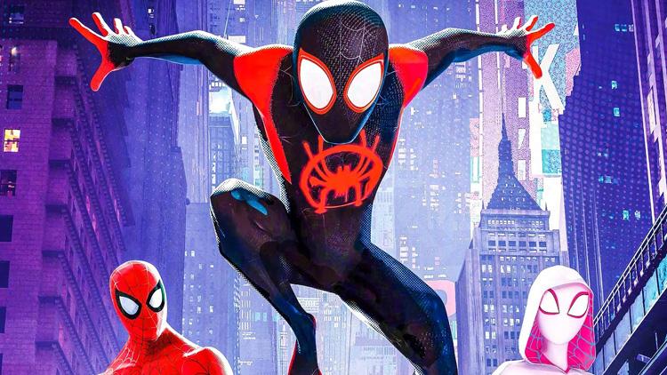 Spider-Man-Uniwersum_TM