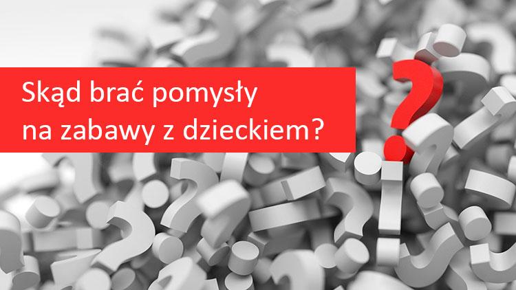skad-brac-pomysly_TM